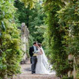 An Elegant Wedding in North Yorkshire (c) Helen King Photography (39)