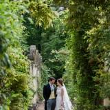 An Elegant Wedding in North Yorkshire (c) Helen King Photography (40)