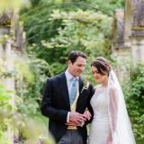An Elegant Wedding in North Yorkshire (c) Helen King Photography (41)
