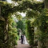 An Elegant Wedding in North Yorkshire (c) Helen King Photography (42)