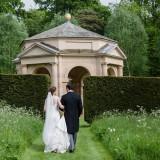 An Elegant Wedding in North Yorkshire (c) Helen King Photography (45)