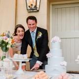 An Elegant Wedding in North Yorkshire (c) Helen King Photography (46)