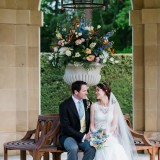 An Elegant Wedding in North Yorkshire (c) Helen King Photography (47)