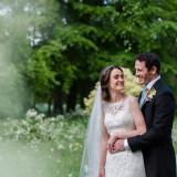 An Elegant Wedding in North Yorkshire (c) Helen King Photography (48)