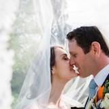 An Elegant Wedding in North Yorkshire (c) Helen King Photography (50)