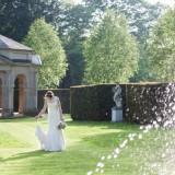 An Elegant Wedding in North Yorkshire (c) Helen King Photography (52)