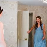 An Elegant Wedding in North Yorkshire (c) Helen King Photography (6)