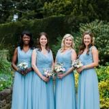 An Elegant Wedding in North Yorkshire (c) Helen King Photography (7)