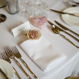 An Elegant Winter Wedding at The Mansion (c) Mark Newton Weddings (12)