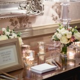 An Elegant Winter Wedding at The Mansion (c) Mark Newton Weddings (26)