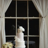 An Elegant Winter Wedding at The Mansion (c) Mark Newton Weddings (30)