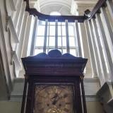 Charlton Hall (11)