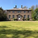 Charlton Hall (13)