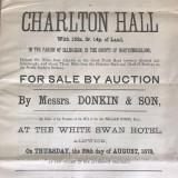 Charlton Hall (4)
