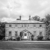 Charlton Hall (6)