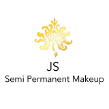 JS Semi Permanent Makeup
