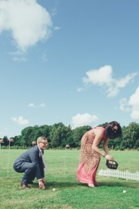 A 1950s American Style Wedding (c) Lisa Howard Photography (28)