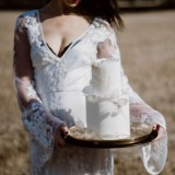 A Boho Wedding Styled Shoot at Stock Farm (c) Chiascuro (1)