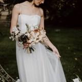 A Boho Wedding Styled Shoot at Stock Farm (c) Chiascuro (11)
