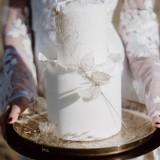 A Boho Wedding Styled Shoot at Stock Farm (c) Chiascuro (2)