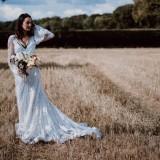 A Boho Wedding Styled Shoot at Stock Farm (c) Chiascuro (20)