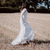 A Boho Wedding Styled Shoot at Stock Farm (c) Chiascuro (21)