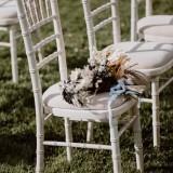 A Boho Wedding Styled Shoot at Stock Farm (c) Chiascuro (23)