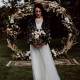 A Boho Wedding Styled Shoot at Stock Farm (c) Chiascuro (24)