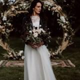 A Boho Wedding Styled Shoot at Stock Farm (c) Chiascuro (25)