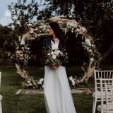 A Boho Wedding Styled Shoot at Stock Farm (c) Chiascuro (26)