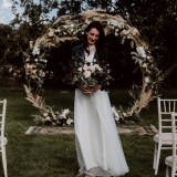 A Boho Wedding Styled Shoot at Stock Farm (c) Chiascuro (27)