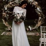 A Boho Wedding Styled Shoot at Stock Farm (c) Chiascuro (28)