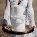 A Boho Wedding Styled Shoot at Stock Farm (c) Chiascuro (3)
