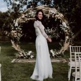 A Boho Wedding Styled Shoot at Stock Farm (c) Chiascuro (30)