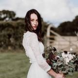 A Boho Wedding Styled Shoot at Stock Farm (c) Chiascuro (32)