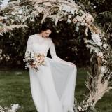 A Boho Wedding Styled Shoot at Stock Farm (c) Chiascuro (34)