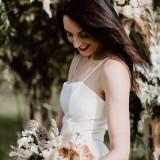 A Boho Wedding Styled Shoot at Stock Farm (c) Chiascuro (35)