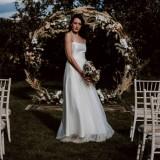 A Boho Wedding Styled Shoot at Stock Farm (c) Chiascuro (36)