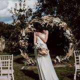 A Boho Wedding Styled Shoot at Stock Farm (c) Chiascuro (37)