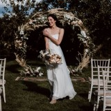 A Boho Wedding Styled Shoot at Stock Farm (c) Chiascuro (38)