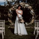 A Boho Wedding Styled Shoot at Stock Farm (c) Chiascuro (39)