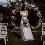 A Boho Wedding Styled Shoot at Stock Farm (c) Chiascuro (40)