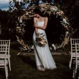A Boho Wedding Styled Shoot at Stock Farm (c) Chiascuro (41)