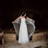 A Boho Wedding Styled Shoot at Stock Farm (c) Chiascuro (42)