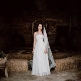 A Boho Wedding Styled Shoot at Stock Farm (c) Chiascuro (43)