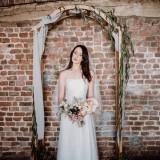 A Boho Wedding Styled Shoot at Stock Farm (c) Chiascuro (46)