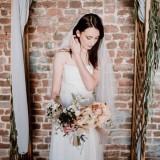 A Boho Wedding Styled Shoot at Stock Farm (c) Chiascuro (49)