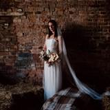 A Boho Wedding Styled Shoot at Stock Farm (c) Chiascuro (52)