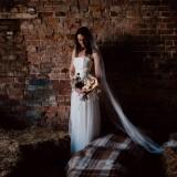 A Boho Wedding Styled Shoot at Stock Farm (c) Chiascuro (53)