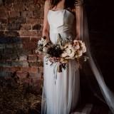 A Boho Wedding Styled Shoot at Stock Farm (c) Chiascuro (54)